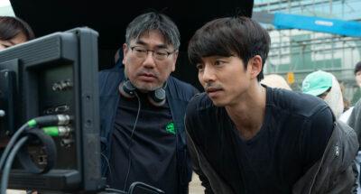 สัมภาษณ์พิเศษ อียงจู ผู้กำกับ Seobok กับความลับเบื้องหลังการทำงาน และการมองหาความงดงามในชีวิต