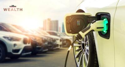 ส่องอนาคตรถยนต์ EV และธีมลงทุนที่รับอานิสงส์