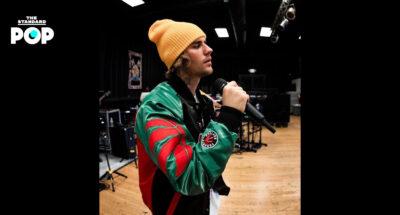 มีรายงานว่าทัวร์คอนเสิร์ตของ Justin Bieber จะถูกเลื่อนอีกรอบไปจนถึงปี 2022 เพราะสถานการณ์โควิด-19 ยังไม่นิ่ง
