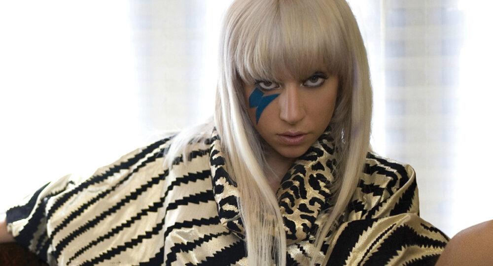 8 เมษายน 2008 - ครบรอบ 13 ปี เพลง Just Dance ของ Lady Gaga