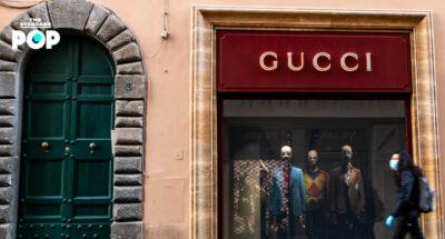 Gucci-และ-Facebook