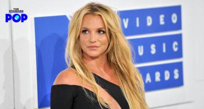Britney Spears จะขึ้นให้การต่อศาลด้วยตัวเองเรื่องคดีผู้พิทักษ์ชีวิตของเธอในเดือนมิถุนายนนี้