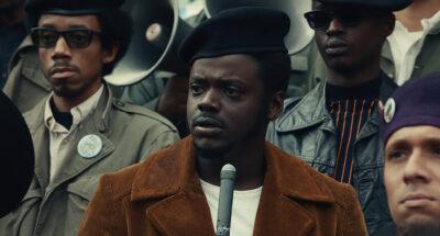 Judas and the Black Messiah หนึ่งในภาพยนตร์ตัวเต็งรางวัลออสการ์ที่ดัดแปลงจากเรื่องจริง เตรียมเข้าฉายในไทย 22 เมษายนนี้