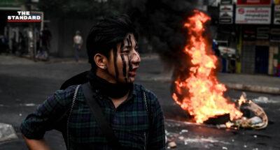 UN หวั่นเมียนมาจะขัดแย้งเต็มรูปแบบเช่นซีเรีย นักวิชาการไทยชี้ อาจไม่รุนแรงเท่า หากมหาอำนาจไม่เข้ามาทำสงครามตัวแทน