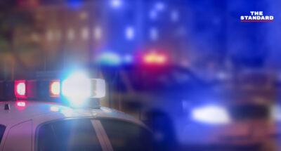 ยอดรวมตำรวจติดโควิด-19 ทั่วประเทศ จำนวน 113 นาย กระจายหลายหน่วย กักตัวอีก 961 นาย