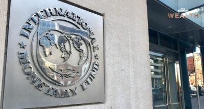 IMF ปรับเพิ่มคาดการณ์เศรษฐกิจโลกปีนี้เป็น 6% อานิสงส์วัคซีน-แผนกระตุ้นเศรษฐกิจ แต่หั่น GDP ไทยปีนี้โตเหลือ 2.6%