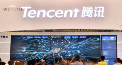Tencent ตั้ง Data Center แห่งแรกในอินโดนีเซีย เตรียมขยายแห่งที่สองใน 'ไทย' หรือเกาหลีใต้ปีนี้