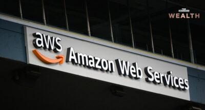 Amazon จบไตรมาสแรกรับเน้นๆ 3.38 ล้านล้านบาท กำไรสุทธิโต 220% เตรียมเข้าสู่ช่วงเปลี่ยนผ่าน 'เจฟฟ์ เบโซส์'
