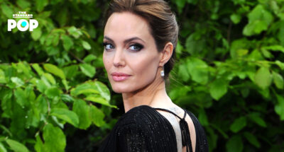 Angelina Jolie เผยสาเหตุที่ช่วงหลังไม่รับงานกำกับภาพยนตร์ เป็นเพราะสถานการณ์ในครอบครัวของเธอที่เปลี่ยนแปลงไป