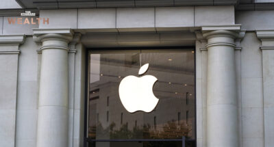 Apple ทุ่มลงทุน 4 แสนล้าน หวังปลุกจ้างงาน 2 หมื่นตำแหน่งในสหรัฐฯ เล็งสร้างศูนย์วิจัยแห่งใหม่