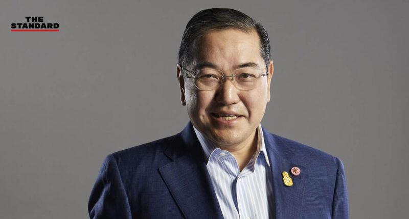 คณะมนตรี APRC ชี้อาเซียนต้องเรียกร้องให้ทหารเมียนมาปล่อยตัวซูจี-ผู้ถูกคุมตัว กำหนดไทม์ไลน์แก้ปัญหา