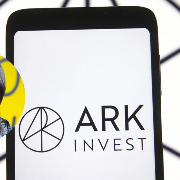 Ark Invest ชูเทรนด์กระเป๋าเงินดิจิทัล-จีโนมิกส์ พลิกอุตสาหกรรมดั้งเดิม