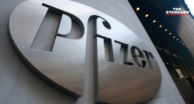 รัฐบาลออสเตรเลียให้ใช้วัคซีน Pfizer เป็นหลักแทน AstraZeneca กับผู้ที่มีอายุต่ำกว่า 50 ปี จากปัญหาลิ่มเลือด
