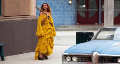 Beyoncé ฉลองครบรอบ 5 ปี สุดยอดอัลบั้มแห่งยุคของเธออย่าง Lemonadeฟ