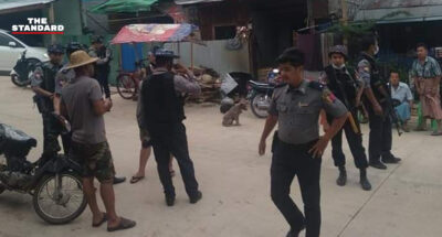 bombing-headman-at-myawaddy