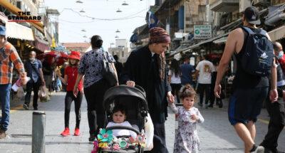ถอดบทเรียนการรับมือโควิด-19 จากอิสราเอล ประเทศแรกของโลกที่เตรียมก้าวสู่ 'ภูมิคุ้มกันหมู่'