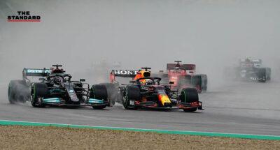 F1 อนุมัติปรับแผนรอบควอลิฟายเป็น 'Sprint Race' ใช้ใน 3 รายการของฤดูกาลนี้ ตั้งเป้าเพิ่มความมันการแข่งขันในแต่ละสนาม