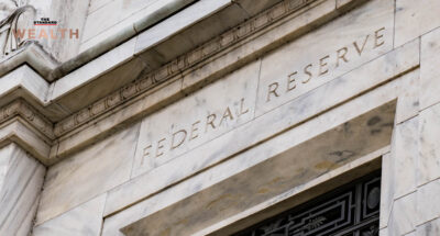 Fed ย้ำ ยังไม่รีบขึ้นดอกเบี้ยนโยบาย เดินหน้าฉีด QE จนกว่าเงินเฟ้อแตะ 2%
