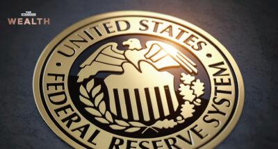 Fed มติเอกฉันท์ 'คง' ดอกเบี้ยนโยบายตามคาด มองเศรษฐกิจสหรัฐฯ ฟื้นต่อเนื่อง ไม่ห่วงเงินเฟ้อเริ่มขยับ