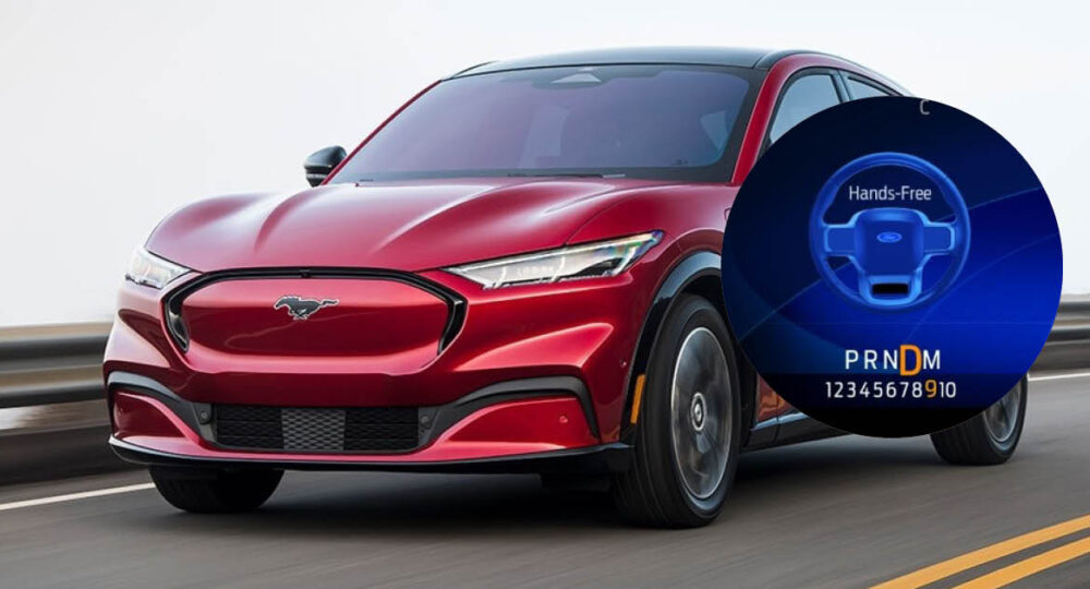 ford-launches-driverless-technology-bluecruise