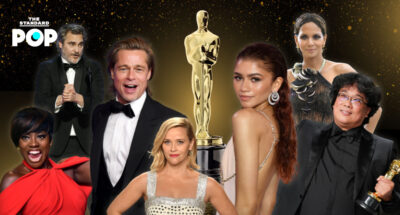 ดาราฮอลลีวูดคนไหนจะมาเป็นพรีเซนเตอร์งาน Oscars 2021 บ้าง