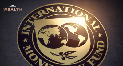 IMF เตือนทั่วโลกใช้มาตรการกระตุ้นเศรษฐกิจอย่างระมัดระวัง ห่วงความเสี่ยงหนี้พุ่ง สั่นคลอนเสถียรภาพการเงินในระยะยาว