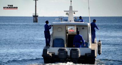 กองทัพเรืออินโดฯ ตรวจพบวัตถุใต้ทะเลลึก คาดอาจเป็นเรือดำน้ำที่สูญหาย