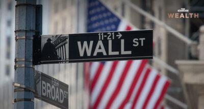 กูรูแนะนักลงทุนโยกเงินเข้าหุ้น Value หรือหุ้นยุโรป หลังสหรัฐฯ เตรียมขึ้นภาษีส่วนต่างกำไร
