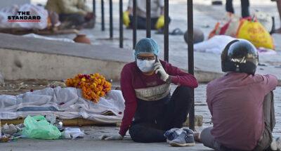 อิตาลี 'ไม่ขอเสี่ยง' สั่งแบนห้ามคนที่เดินทางจากอินเดียภายใน 14 วัน เข้าประเทศ