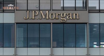 J.P. Morgan ออกตัวเป็น 'ผู้จัดหาเงินทุน' ให้กับการแข่งขันฟุตบอล 'ยูโรเปียนซูเปอร์ลีก'
