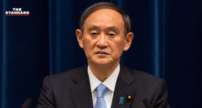 นายกฯ ญี่ปุ่นแย้มมีโอกาสยุบสภาจัดการเลือกตั้งใหม่ก่อนกำหนด
