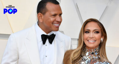 Jennifer Lopez และ Alex Rodriguez ตัดสินใจแยกทางกันแล้ว หลังหมั้นกันมา 2 ปี