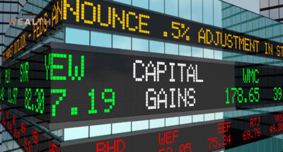 โจ ไบเดน เล็งขึ้นภาษีกำไรจากการขายหุ้น 43.4% ทำตลาด Wall Street ดิ่งหนัก