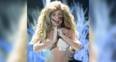อัลบั้ม Artpop ของ Lady Gaga กลับมาขึ้นชาร์ตอีกครั้ง หลังแฟนคลับเรียกร้องให้ปล่อยภาคต่อของอัลบั้ม