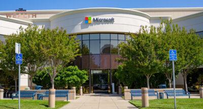 Microsoft ทุ่ม 5.04 แสนล้านบาท เตรียมเข้าซื้อ 'Nuance' บริษัท AI ด้านการถอดคำพูด คาดมูลค่าสูงต่อจาก LinkedIn
