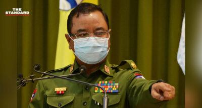 กองทัพเมียนมาระบุ มีผู้เสียชีวิตไม่เกิน 260 ราย ส่วนใหญ่เป็น 'ผู้ก่อจลาจล' องค์กรสิทธิฯ ชี้ไม่เป็นความจริง หลังยอดสูงถึง 739 รายแล้ว