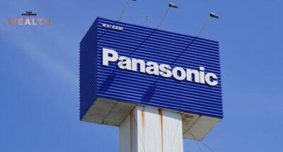 บ๊ายบายไทยแลนด์ครั้งที่ 2 ในรอบ 1 ปี Panasonic ประกาศย้ายโรงงานผลิตตู้แช่ จาก จ.ฉะเชิงเทรา ไปที่จีน