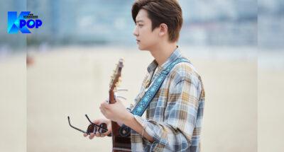 ดื่มด่ำไปกับบทเพลงจาก ชานยอล EXO ใน The Box ภาพยนตร์มิวสิคัลที่กวาดรายได้เปิดตัวเป็นอันดับ 1 บนบ็อกซ์ออฟฟิศเกาหลี