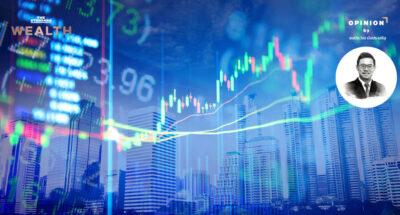Platform Economy… คำตอบของระบบเศรษฐกิจไทยที่ให้โอกาสเท่าเทียมกัน?