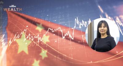 กลยุทธ์ของ Ray Dalio ไม่เวิร์กในจีน! ผู้จัดการกองทุนเฮดจ์ฟันด์ระบุเช่นนั้น หลังทำกำไรปีก่อนได้ถึง 258%