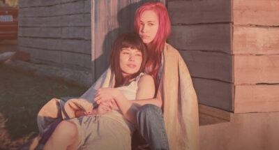 Ride or Die งานแสดงล่าสุดของ Kiko Mizuhara และ Honami Sato ที่ดัดแปลงจากมังงะดัง เตรียมฉายบน Netflix 15 เมษายนนี้