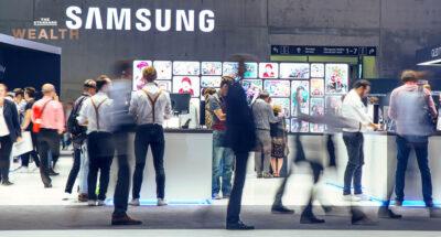 จับตาทายาท Samsung จ่าย 'ภาษีมรดก' ที่ใหญ่ที่สุดครั้งหนึ่งในประวัติศาสตร์ ด้วยมูลค่ากว่า 3.4 แสนล้านบาท