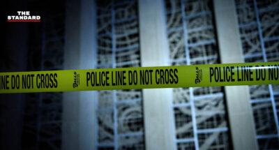 สหรัฐฯ เผชิญเหตุยิงสะเทือนขวัญรอบ 3 ใน 24 ชั่วโมง หลังมือปืนกราดยิงหน้าร้านเหล้าในลุยเซียนา สาหัส 5 ราย