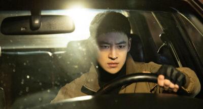 Taxi Driver ซีรีส์ดาร์กฮีโร่ การกลับมาของอีเจฮุนในบทแท็กซี่รับจ้างล้างแค้นให้ลูกค้า!