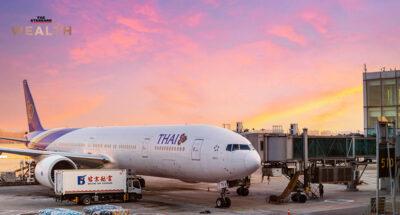 การบินไทยแจ้ง มีผู้ผ่านการกลั่นกรองเป็นพนักงานรอบ 2 ทั้งสิ้น 1,500 คน จากผู้สมัคร 3,500 คน เตรียมเปิดรอบ 3 หลังยังขาดอีก 500 คน