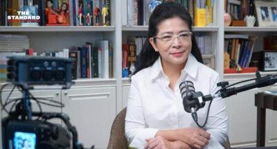 ไทยสร้างไทยออกแถลงการณ์ รัฐบาลเร่งสร้างความเชื่อมั่น-ความมั่นใจ ว่าจะสามารถดูแลประชาชนให้ปลอดภัย