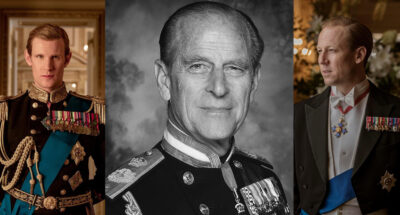 the-crown-actors-condolences-over-the-loss-of-the-british-royal-family