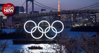 โตเกียวโอลิมปิก 2021 อัปเดตคู่มือการแข่งขัน ระบุนักกีฬาทุกคนต้องตรวจเชื้อโควิด-19 ทุกวันระหว่างการแข่งขัน