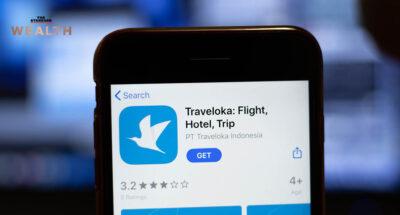 9 ปีของ 'Traveloka' คาดมูลค่าพุ่งแตะ 1.5 แสนล้านบาท ล่าสุดเตรียมขายหุ้นเข้าตลาดผ่านวิธี 'SPAC'