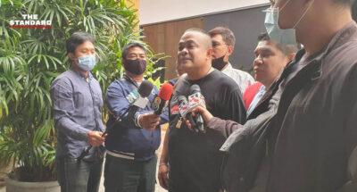 ประธาน นปช. จัดรำลึก 11 ปี 10 เมษา สลายการชุมนุมคนเสื้อแดงปี 53 ชี้ เป็นความตายที่ไม่ควรจะเกิดขึ้นในประเทศไทยอีก